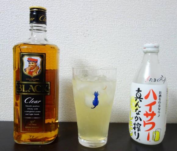 dsc06287b-whisky.jpg